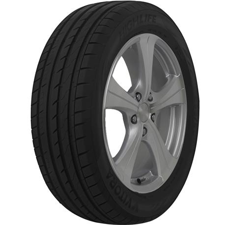 Highlife Tyres