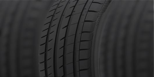 Tyre FAQ's